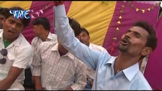 घरवा आजा हो बलमुआ - Song   Gharwa Aaja Ho Sajanwa   Pramod Premi Yadav   Komal Mishra