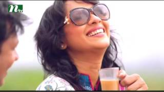 Bangla Natok - SHOMOY OSHOMOY - Promo