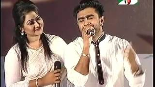 Ei Poth Jodi Na Shas Na Hoi By Imran & Zhilik HD 720p Songsmovie Com 2 1