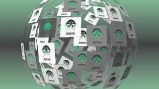 Christopher Hermann - Emerald Queen - Original Mix (Bonzai Progressive)