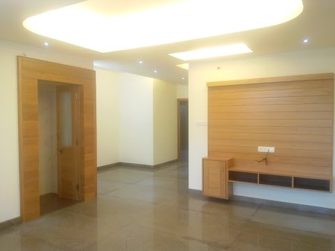 Banashankari Multiunit Building with 5 Flats for Sale Bangalore