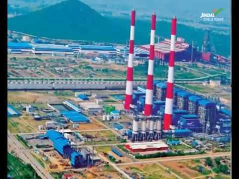 Xxx Mp4 Jindal Steel Power Limited Angul Plant Video 3gp Sex