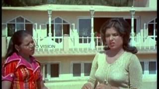 Polladhavan Full Movie Part 6