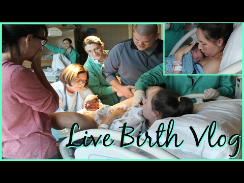 Xxx Mp4 EMOTIONAL LABOR AND DELIVERY VLOG BIRTH VLOG 3gp Sex