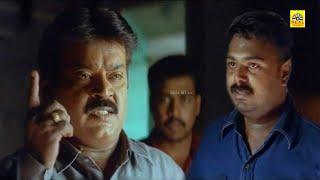 Ramanaa Climex Scene| Mass Scenes Vijayakanth Full Hd| Ramanaa Scenes| A.r Murugadoss|