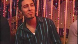 New Mast Afghan song 2011 madina