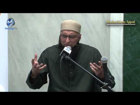 Xxx Mp4 Junaid Jamshed Naats Mix Urdu Bangla Pushto London 16 11 12 3gp Sex