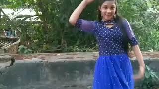 """Nainobale ne....song.""""Padmavat"""" (chhayashree)"""