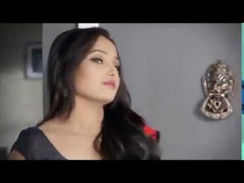 Xxx Mp4 Hot Bangla Condom TV Ad 2016 Plumber 3gp Sex