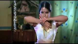 Payal Hot First Night Song