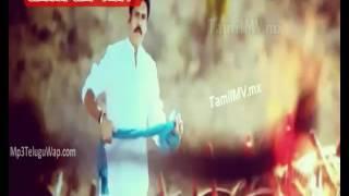 Bahubali dandalaya video fan made