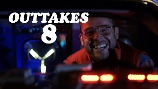 Pittsburgh Dad: Outtakes 8