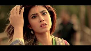 3 Dekho Kheyale   Rafi   Sonia Nusrat   Apurba   Shokh   Bangla New Drama Song 2017   FULL HD   YouT