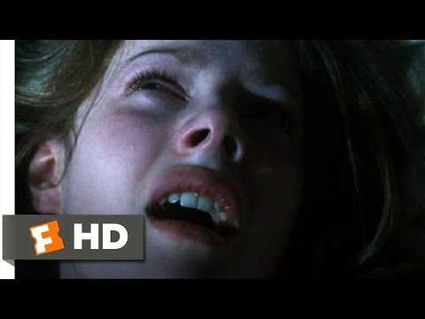 Xxx Mp4 An American Haunting 4 8 Movie CLIP Night Terror 2005 HD 3gp Sex