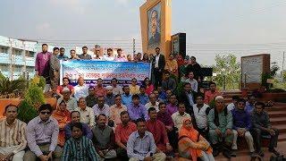 নো বিসিএস নো ক্যাডার স্লোগানে কর্মবিরতি    Prothom Alo News