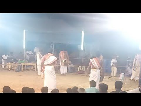 Xxx Mp4 திருஆப்பனூர் மாசா கரகாட்டம் 14 03 2019 Karakattam 3gp Sex