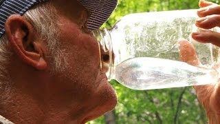 Guide to 'Shine: 'Shine Tasting   Moonshiners