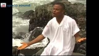 Edo Gospel Song:  Karome Baba by Amin Man