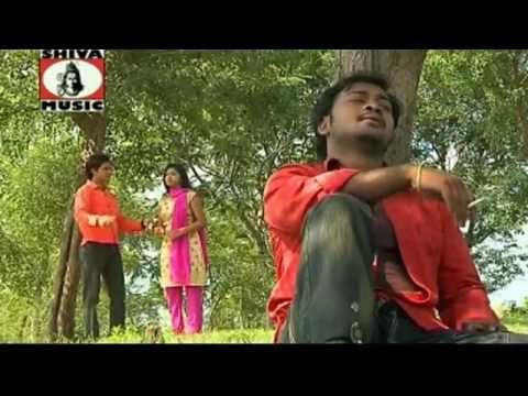 Xxx Mp4 Sambalpuri Hit Songs Tor Biha Dine Sambalpuri Video Album PAGAL DEWANA 3gp Sex