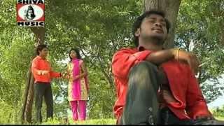 Sambalpuri hit songs - Tor Biha Dine  | Sambalpuri Video Album : PAGAL DEWANA