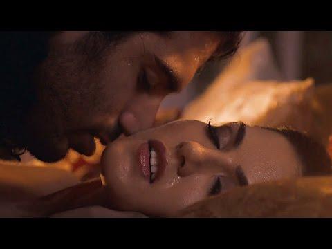Xxx Mp4 Maine Khud Ko Ragini MMS 2 1080p Song 3gp Sex