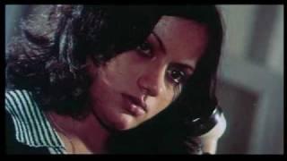 Ankhiyon Ke Jharokhon Se - 9/13 - Bollywood Movie - Sachin & Ranjeeta
