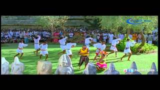 Appanuku Kai HD Song