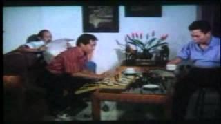 Warkop DKI- Salah Masuk (Part 4)