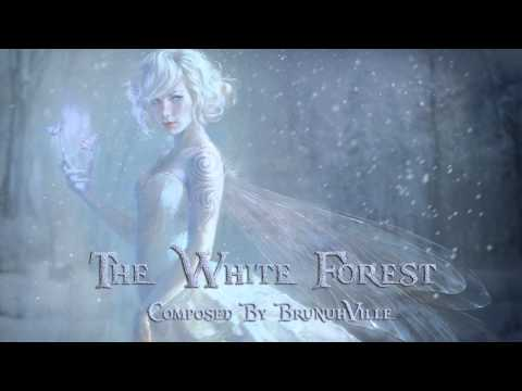 Epic Fantasy Music - The White Forest