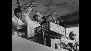 Former UP, Uttarakhand Chief Minister ND Tiwari Passes Away