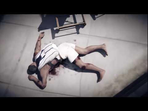 Xxx Mp4 GTA V COMO DETENER EL TREN Grand Theft Auto 5 3gp Sex