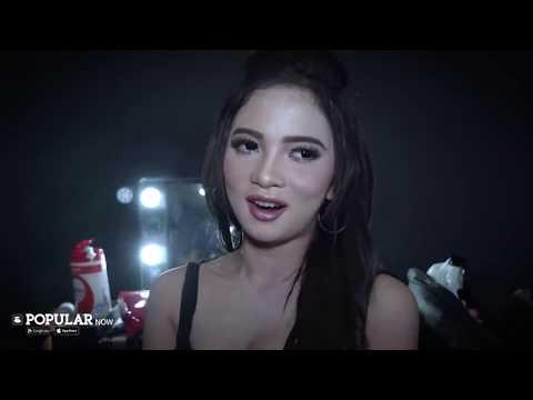 Xxx Mp4 Kepoin Aktivitas Intim Para Finalis Kalau Bareng Pasangan Miss Popular Social Media Celebrity 2018 3gp Sex