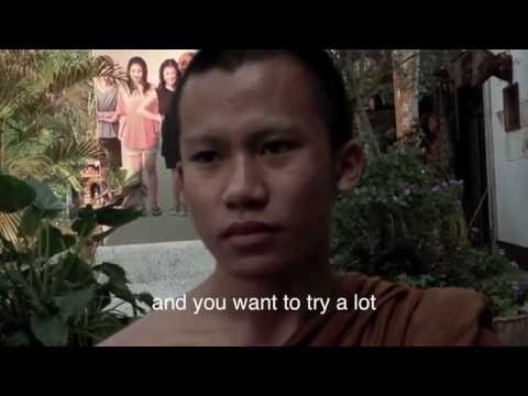 Xxx Mp4 How To Meditate Learn From A Buddhist Monk 3gp Sex