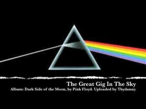 Xxx Mp4 4 The Great Gig In The Sky Dark Side Of The Moon 3gp Sex
