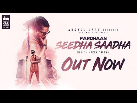Xxx Mp4 Sidha SAdhA Pardhan Rap Song 3gp Sex
