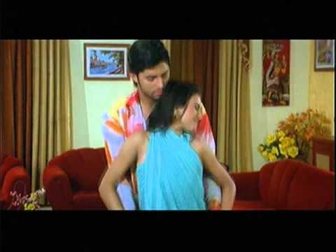Chadhta Mirgi Garmi Se Raja [Full Song] Kasam Dharti Maiya Ki