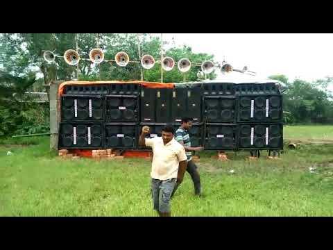 Xxx Mp4 Dadabhai Sound Mohisda Keshpur Paschim Medinipur 3gp Sex