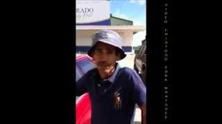 VIDEO CHISTOSO PARA WHATSAPP- DON RAMON JAJAJA_ Javier Vga LR