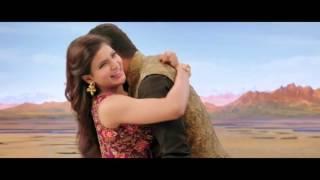 theri song Chella Kutti  Video Song   Theri   Vijay, Samantha, Amy Jackson   Atlee  HD