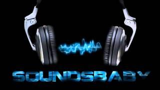 Blue Lagoon - Heartbreaker (SoundsBaby Remix)