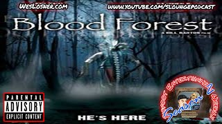 Blood Forest Full Movie