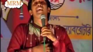 Bangla islamic song । যদি আমার গান শুনতে মন চাই | Rokonuzzaman new song