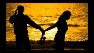 Sonu Nigam & Udit Narayan -Bollywood Sad Songs