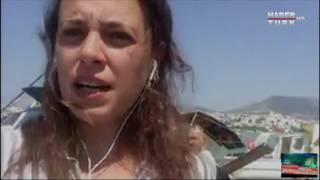 Güne Bakış -21 Temmuz 2017- Ege Bölgesi Depremi (Şerif Barış)
