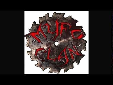 MyFo-Clan  Titelmusik