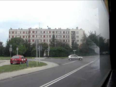 MPK Rzeszów: Jelcz 120MM/1 #642