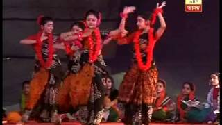 Bengali New Year day: kolkata celebrtaes through cultural programs and prayer