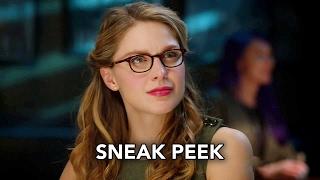 Supergirl 2x12 Sneak Peek #2