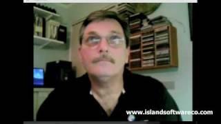 Massage Office Professional V2 (86 minutes)