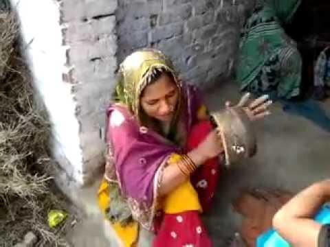 Faizabadi sohar